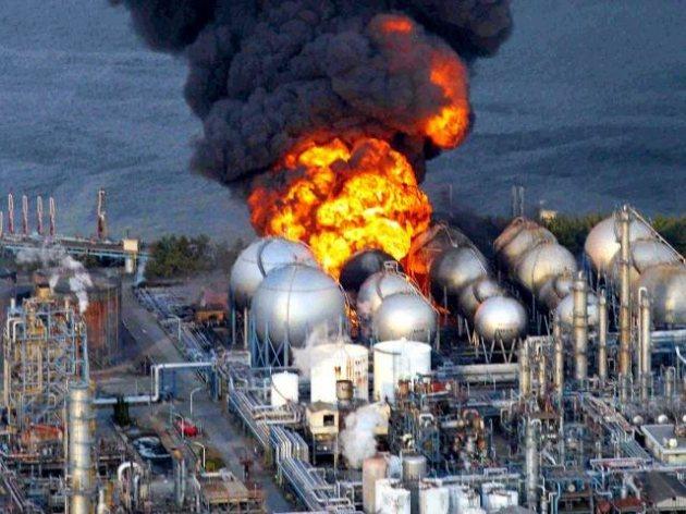http://www.fukushimawatch.com/Fukushima_fire_explosion_radiation.jpg