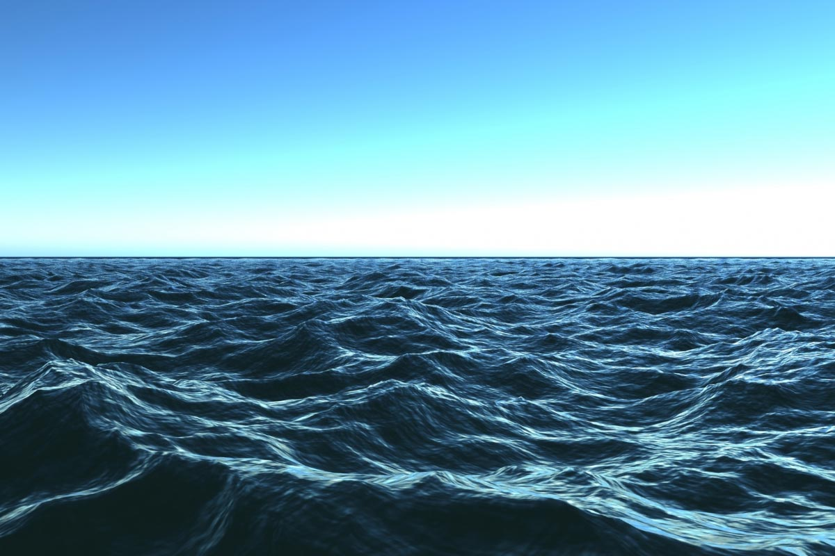 Ocean-Waves-Water-Sea-Sky