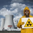 nuclear-radiation-exposure-warning