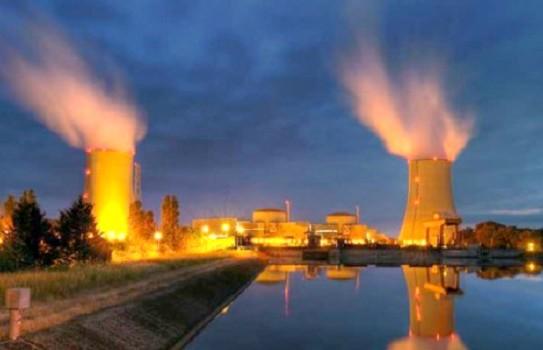 Japan earthquake: social aftershocks of Fukushima disaster ...