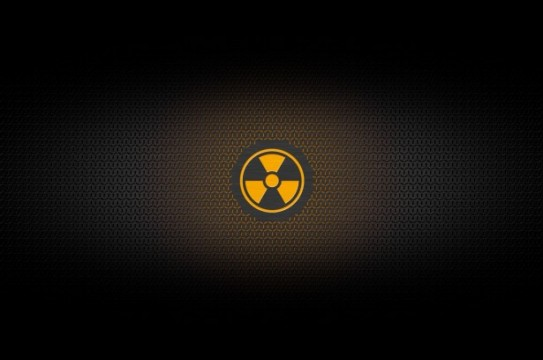radiation-danger-sign_1979039333