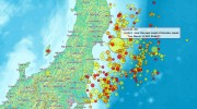 Map_of_Sendai_Earthquake_2011